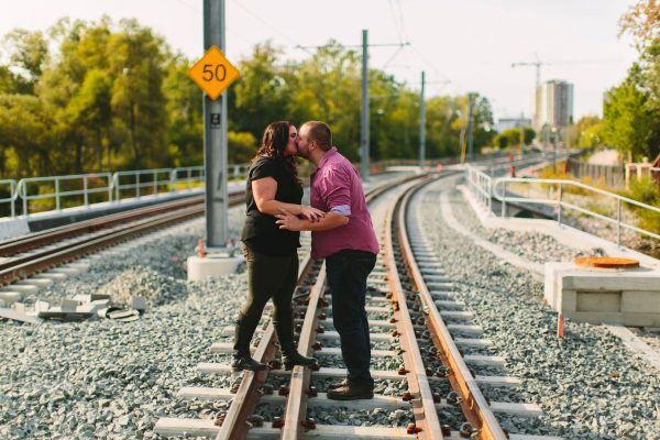 Kathleen-Luke-University-of-Guelph-Engagement-Photography-Session-Tristan-Barrocks-31