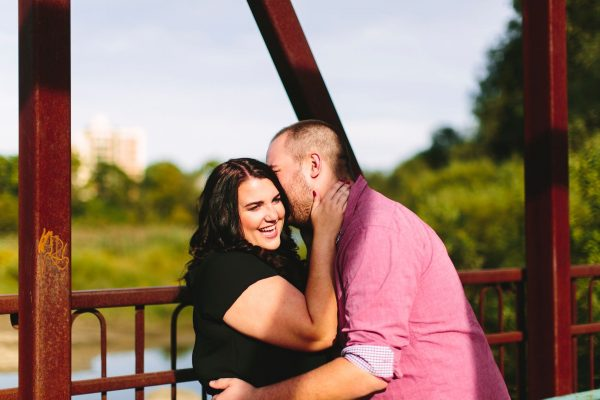 Kathleen-Luke-University-of-Guelph-Engagement-Photography-Session-Tristan-Barrocks-35