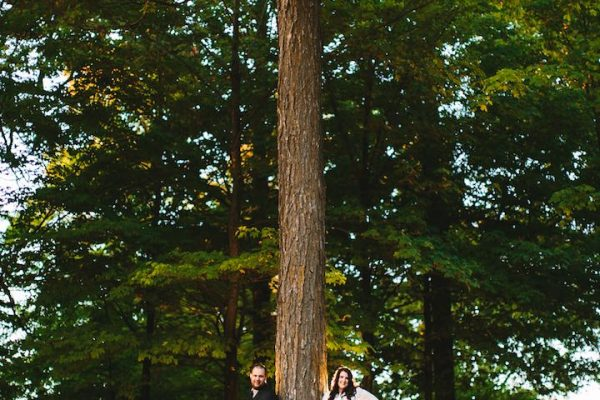Kathleen-Luke-University-of-Guelph-Engagement-Photography-Session-Tristan-Barrocks-8