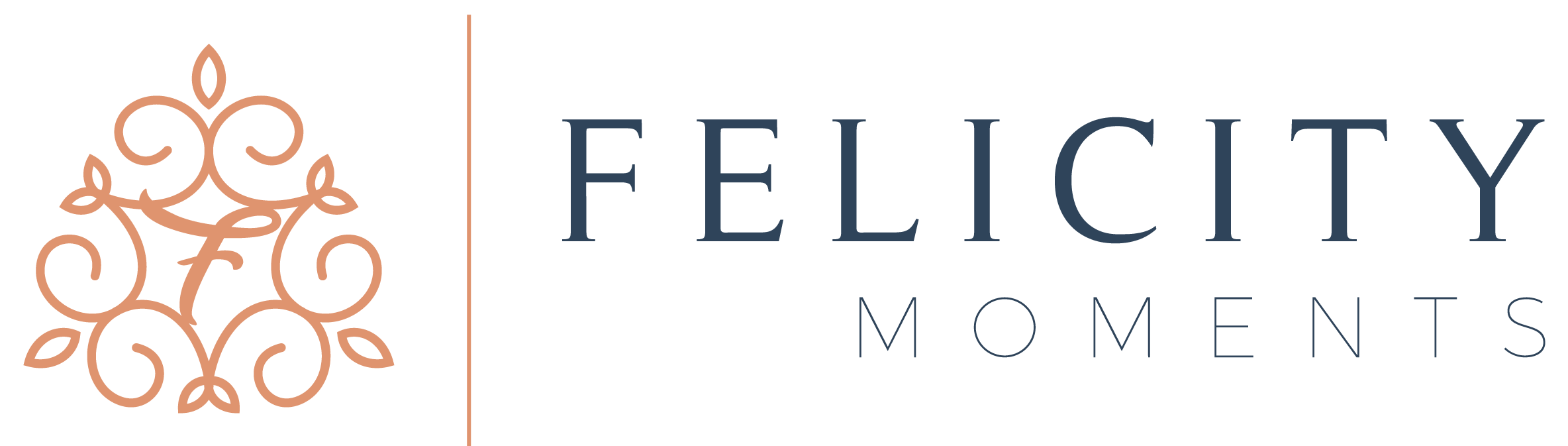 Felicity Moments | Hand-Crafted Luxury Wedding Cinematography | #FelicityMoments